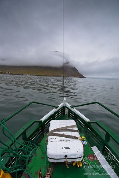 tour, iceland, expedition, boat, fjord, canon, assignment, 2008, photo