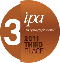ipa, photowards, 2011, landscape, photo