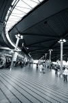 airport, amsterdam, netherlands, assignment, photo