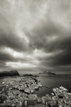 norway, city, harbour, alesund, winter, snow, hurtigruten, bnw, photo