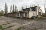 pripjat, ukraine, chernobyl, udssr, soviet, union, gdr, photo