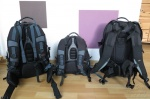 backpack, article, Articles Photos, photo