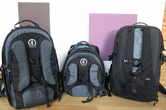 backpack, article, photo