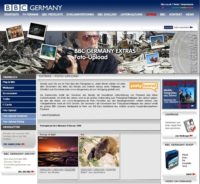 /images/photos/bbc_germany_dave_derbis.jpg