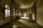 beelitz, surgery, sanatorium, abandoned, old, interior, house, heilstätten, berlin, photo