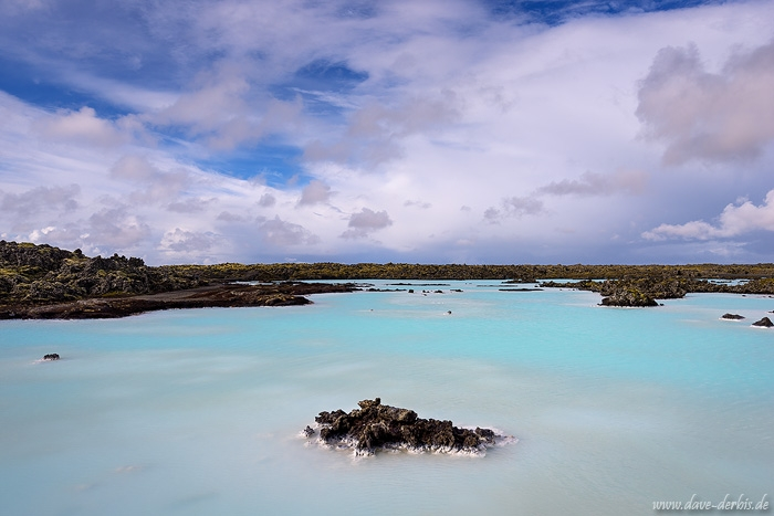 blue lagoon, lake, lava, field, volcanic, spa, iceland, 2016, photo