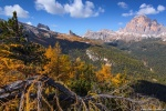 mountains, view, alpes, autumn, dolomites, rugged, italy, 2015, latest, Italy, photo