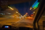 city, rush, vienna, road, wien, austria, photo