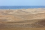 latest, beach, summer, desert, storm, sand, grand canaria, canary islands, spain, 2014, Large Versions, photo