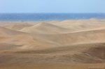 latest, beach, summer, desert, storm, sand, grand canaria, canary islands, spain, 2014, Spain, photo
