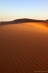 sunset, dunes, el oasis, maspalomas, gran canaria, desert, spain, photo