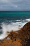 beach, wave, sea, coast, mallorca, spain, 2011, Spain, photo