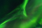 northern lights, aurora, borealis, stars, night, sky, iceland, 2016, photo