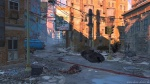 fallout 4, game, ingame, photography, screenshot, 2015, 2016, Fallout 4, photo