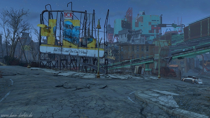 fallout 4, game, ingame, photography, screenshot, 2015, 2016, photo