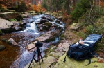 hiking, harz, braunlage, tour, 2012, photo