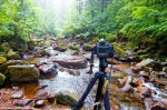 harz, rain, forest, camera, making of, geetings, from, germany, 2016, photo