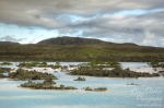blue lagoon, iceland, mountain, lake, remote, color, blue, canon, assignment, rare, striking, beauty, volcanic, photo