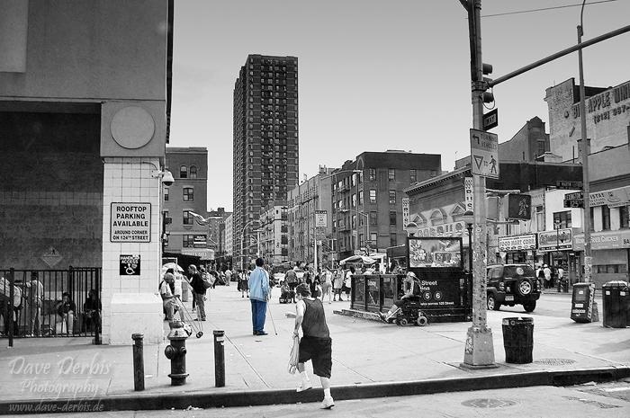 Harlem :: New York Cit...