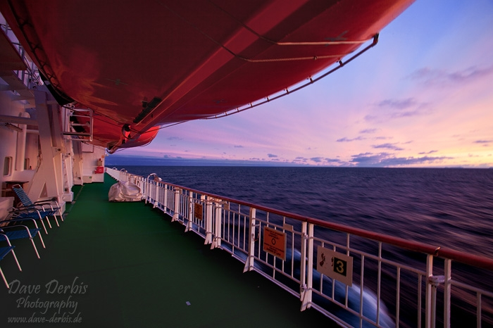 norway, sea, boat, winter, sunset, artic, photo