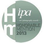 ipa, photowards, 2013, honorable mention