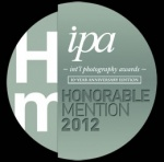 ipa, photowards, 2011, landscape