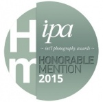 ipa, photowards, 2015, honorable mention