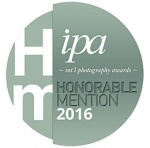 ipa, photowards, 2015, honorable mention, photo