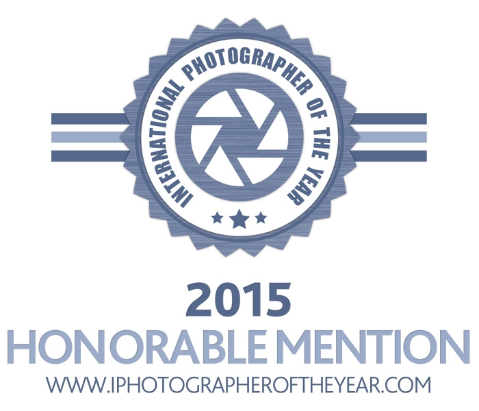 ipoty, photowards, 2015, honorable mention, photo
