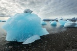 jokulsarlon, iceberg, ice, volcanic, beach, mountains, iceland, 2016, photo
