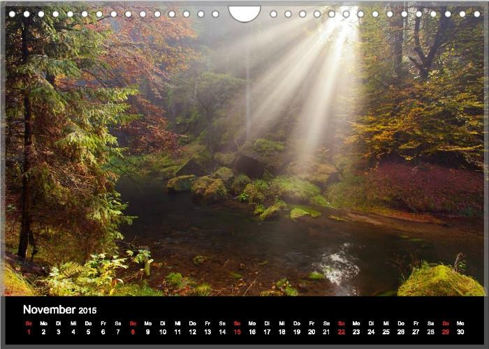 kalender wildes europa november    europa    dave derbis