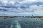 ferry, harbour, rostock, germany, 2015, photo