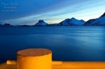 norway, boat, sea, harbour, mountain, snow, hurtigruten, photo