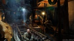 metro last light, game, ingame, photography, screenshot, 2017, Metro Last Light, photo