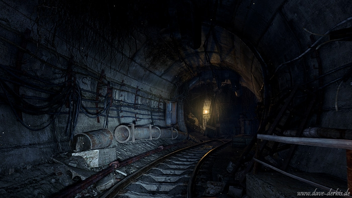 metro last light, game, ingame, photography, screenshot, 2017, photo