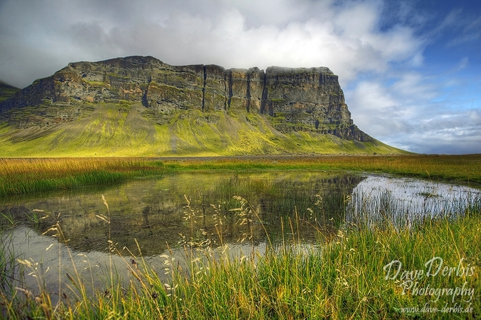 iceland, lake, coast, mountain, mirros, canon, assignment, remote, rare, striking, beauty, photo
