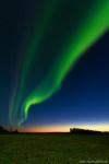 northern lights, night, sky, aurora, borealis, iceland, 2016, photo