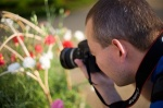 phototours, potsdam, tours, babelsberg, expedition, Individuelle Fototouren, photo