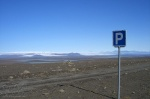 phototours, parking, tours,  expedition, roadshot, national park, iceland, island, berge, mountain, glacier, parking, photo
