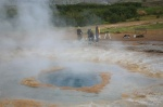 phototours, geysir, tours, shooting, film, expedition, iceland, island, assignment, photo