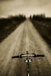 phototours, bike, tours, february, expedition, europe, sachsen-anhalt, bnw, photo