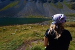 lake, alpine, mountain, pass, swiss, 2012, kirsten, photo