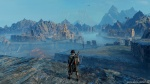 shadow of mordor, middle earth, game, ingame, photography, screenshot, goty edition 2017, Shadow of Mordor, photo
