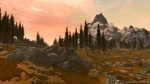 skyrim, game, ingame, photography, screenshot, the elder scrolls 5, special edition, 2016, Skyrim, photo