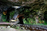 cave, cliff, coast, rugged, scotland, 2014, photo