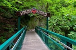 hiking, harz, bode, bodetal, bridge, devil, tour, 2012, Wandern im Harz, photo