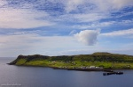 harbour, penisula, skye, city, clouds, scotland, 2014, photo
