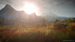 witcher 3, game, ingame, photography, screenshot, skellige, 2016, Witcher - The Wild Hunt, photo