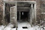 zone, alienation, abandon, forsake, desolate, 2010, chernobyl, disaster, photo