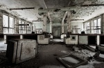 zone, alienation, abandon, forsake, desolate, 2010, chernobyl, disaster